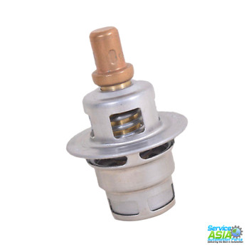 AMOT  1125X150 ELEMENT FOR THERMOSTAT
