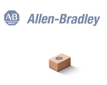 800B-ALB5 - New (S1), See Description