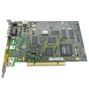 A5E00200963 PROFIBUS COMMUNICATIONS CARD