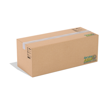 B1-0100-33-2BE-4G0-TS - New (S2), See Description