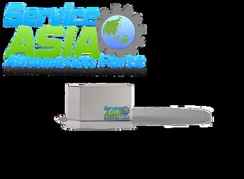 BISC-600-007-650-00-KL1/PK2 - New (S1), See Description