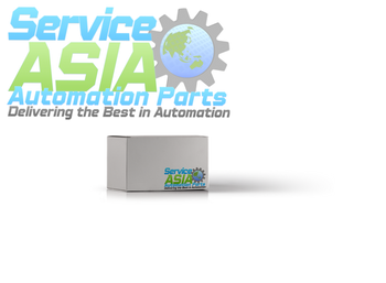 BISC-600-007-650-00-KL1/PK2 - Pre-owned Part, See Description