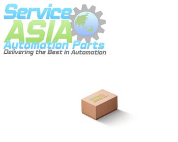 SSYSTEM-COMPONENT-CUBE-E20951 - New (S1), See Description