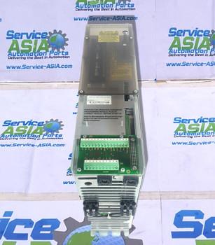 TDM-1.2-050-300-W1/220 - Pre-owned Part, See Description