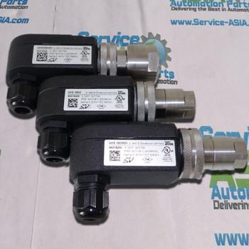 UVS10 D4G1