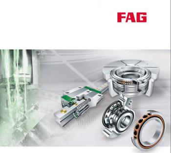 FAG 30207 A+T3 DB035
