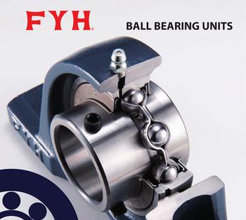 FYH UKFLU305 +H2305