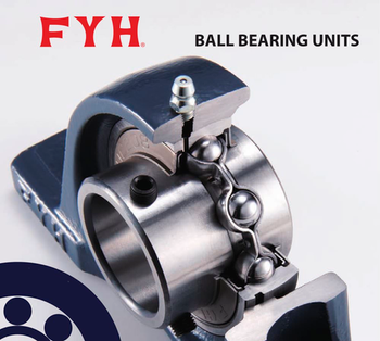 FYH UKFLU306 +H2306