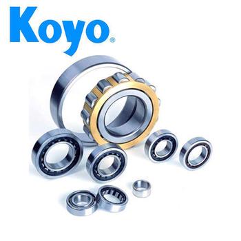 KOYO 30207JR
