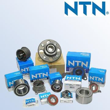NTN UKFLU 306+H2306