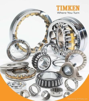 TIMKEN 598X/592A