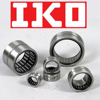 IKO BK 0609