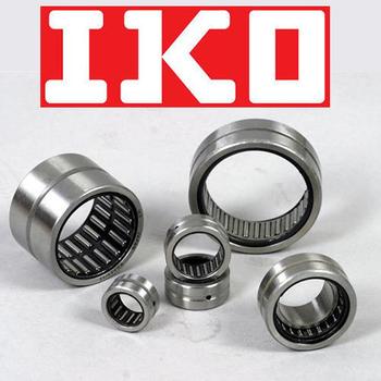 IKO GE120ES