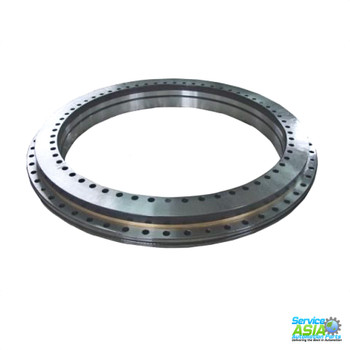 INA YRT 260  Angular Contact Thrust Ball Bearings