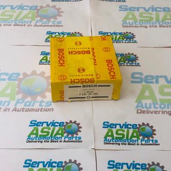 BOSCH proximity sensor 0830100390