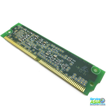 SIM8-AN-IN (Rev F) - Pre-Owned Part, See Description