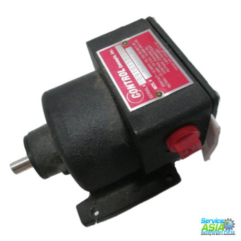 CI8121-B Control Concepts Speed Switch