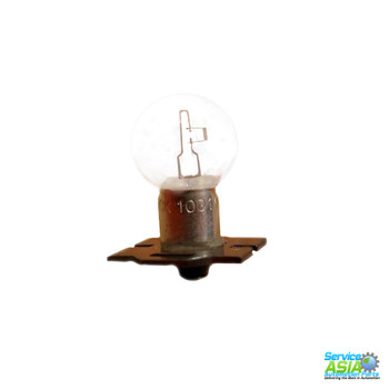 1001019 Generic Light Throwing Lamp