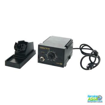 YIHUA 936 220V 45W Soldering Solder Rework Station Equipment
