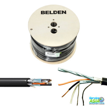 BELDEN 1075A CABLE