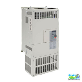 YASKAWA CIMR-AU-4A0139FAA Variable Speed Drive