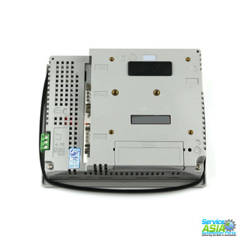 PROFACE AST3301-B1-D24 (PFXST3301BAD), OPERATOR PANEL LCD
