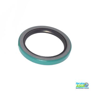 SKF 24898 (CR SEALS) Nitrile Oil Seal