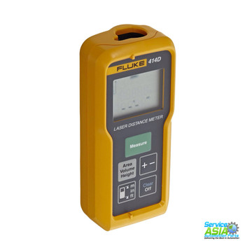 FLUKE 414D Laser Measure