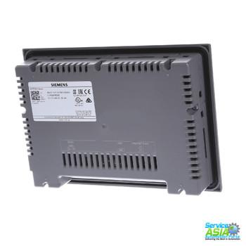 SIEMENS 6AV2123-2GB03-0AX0 SIMATIC HMI, KTP700 Basic, Basic Panel