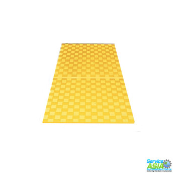 ALLEN-BRADLEY 440F-M1030BYNN SAFETY MATS GUARDMASTER 500 x 1500mm