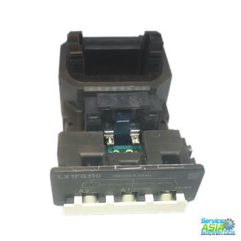 SCHNEIDER ELECTRIC TELEMECANIQUE LX1FG110 CONTACTOR COIL