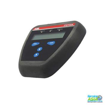 ABB  1SFA899003R1000 KEYPAD PST REMOTE ELECTRONIC (PST-EK)