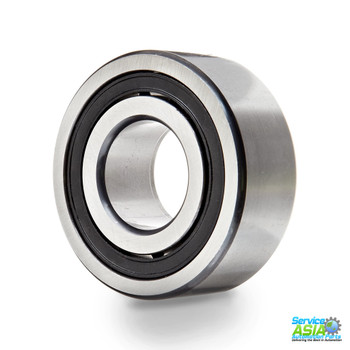 FAG NUP203E.TVP2 CYLINDRICAL ROLLER BEARING 17MM Bore Straight Bore Profile 40MM Outside Diameter 12MM Width