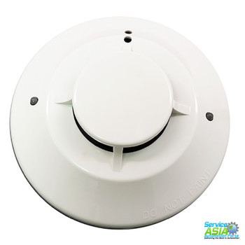 FIKE 63-1052 Intelligent smoke detector