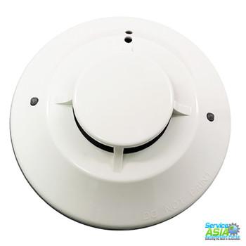 FIKE 63-1052 Intelligent smoke detector