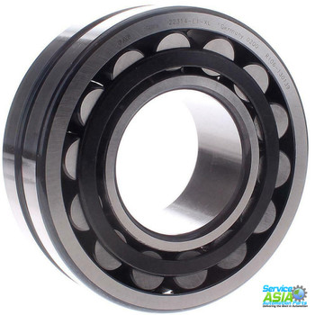 FAG 22314-E1-XL Spherical roller bearings