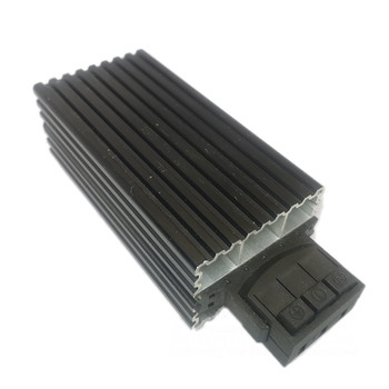 STEGO 14007.0-00 PTC Heater