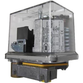 EMERSON / ALCO CONTROLS FF444-V4-DAF PRESSURE SWITCH