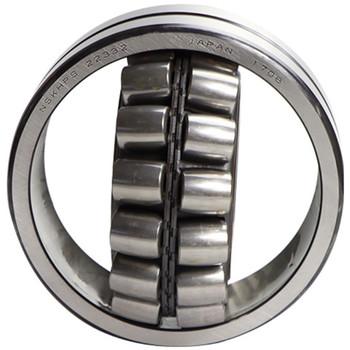 NSK 22332CAME4S11 Spherical Roller Bearing