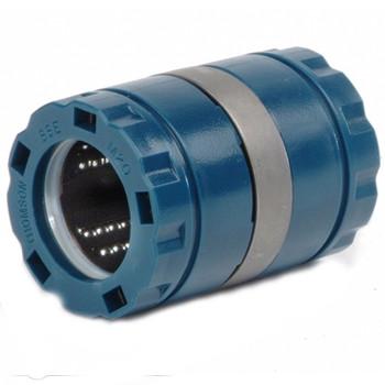 THOMSON SSE M20 Super Smart Ball Bushing Linear Bearing