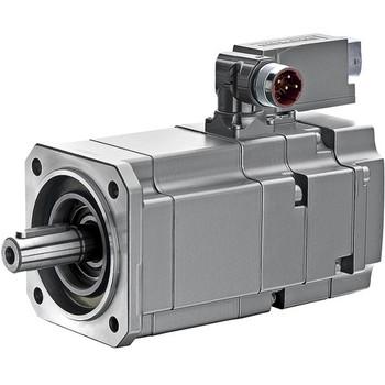 SIEMENS 1FK7061-7AF71-1FH2 SIMOTICS S Synchronous servo motor 1FK7 High Dynamic, 6.4Nm 100K, 3000rpm, 1.70kW