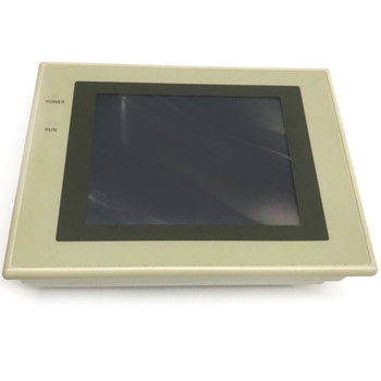 OMRON NT31C-ST143-EV3 Touch Panel Operator Interface with 5.7 Inch Colour Display