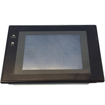 OMRON NT31C-ST143B-EV3 Touch Panel Operator Interface with 5.7 Inch Colour Display