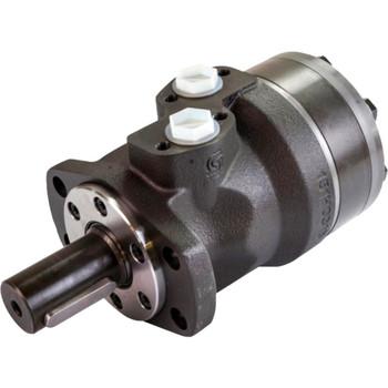 DANFOSS OMH400 151H1015 Hydraulic Orbital Motor 35MMC A4 1/2 SP ST CD CV