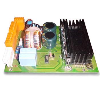 ORGAPACK 1821.152.020 Printed Circuit Board