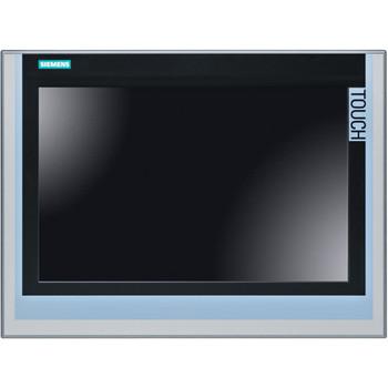 SIEMENS 6AG1124-0QC02-4AX0 SIPLUS HMI TP1500
