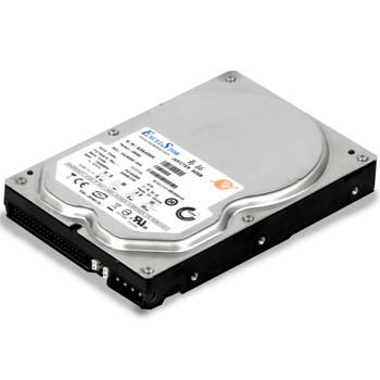 EXCEL STOR J8080 HARD DISK DRIVE 80GB