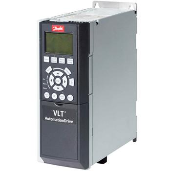 DANFOSS 131B0898 VLT Automation Drive