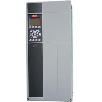 DANFOSS 131B1014 VLT Automation Drive