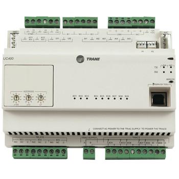 MOD02071 - New (S1), See Description